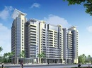 Tp. Hà Nội: dự án khu đô thị đại thanh bán căn hộ 59. 3m2, căn có sổ đỏ CL1120485
