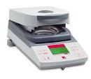 Tp. Hà Nội: cân phân tích độ ẩm MB35- ĐT:0914 010 697, máy đo độ ẩm MB35 CL1120261
