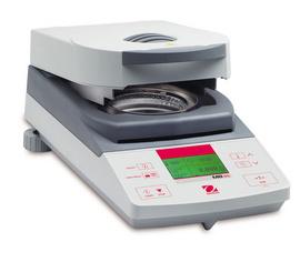 cân phân tích độ ẩm MB35- ĐT:0914 010 697, máy đo độ ẩm MB35