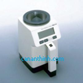 Máy đo độ ẩm ngũ cốc PM410, cân phân tích độ ẩm PM410-đt:0914 010 697