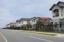Bình Dương: Sang nhượng đất, Bán đấtMỹ Phước 3 giá 165tr/ 150m2, đất thổ cư, đất sổ hồng 100% CL1120444
