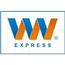 Tp. Hồ Chí Minh: Chuyển phát nhanh quốc tế ở đâu giá rẻ, uy tín nhất! Worldwide Express! CL1186202P9