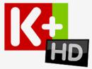 Tp. Hà Nội: cung cap cac goi kenh NHK, K+ lap dat mien phi, lien he de co gia tot CL1140362