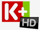 Tp. Hà Nội: cung cap cac goi kenh NHK, K+ lap dat mien phi, lien he de co gia tot RSCL1140367