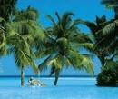 Tp. Hà Nội: khu nghỉ dưỡng SunSpa Resort CL1166325