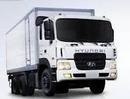 Đồng Nai: đại lý hyundai bán xe tải xe ben xe đầu kéo xe du lịch HD72 đông lạnh, HD170 .. . CL1110701