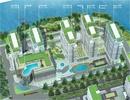 Tp. Hồ Chí Minh: Căn hộ Era Town chiết khấu lên đến 14% , với View 3 mặt tiền sông CL1120890