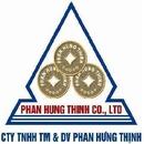 Tp. Hồ Chí Minh: Xây nhà nuôi yến - cung Cấp tổ yến CL1191235
