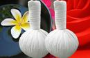 Tp. Hà Nội: Túi Massage Thảo Dược (túi lớn) CL1134806
