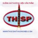 Tp. Hà Nội: Công ty cổ phần đào tạo và phát triển thương hiệu CL1120881P7