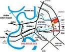 Tp. Hồ Chí Minh: Đất vàng sinh lợi nhanh Hoàng Anh Minh Tuấn quận 9 sổ đỏ giao ngay! CL1142566