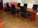 Tp. Hồ Chí Minh: Thay sàn nhà, nền nhà bang Gạch nhựa Hàn Quốc MS GALAY DECO TILE CL1137526