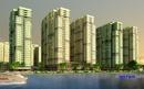 Tp. Hồ Chí Minh: Căn hộ giá rẻ , căn hộ Era Town giá rẻ CL1123477P7