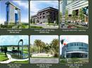 Bình Dương: Thành phố vệ tinh hiện đại của TP. HCM giá chi 180 triệu/ 150m2 CL1121671P3