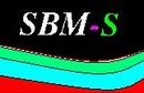 Bà Rịa-Vũng Tàu: Phần mềm quản lý siêu thị, quản lý shop thời trang SBM - S CL1137641