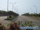 Đồng Nai: Nhượng Đất Nhơn Trạch. 390tr/ 100m2, Đường 53m, sổ đỏ CL1121316