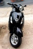Tp. Hồ Chí Minh: Attila Elizabett HQ hiệu YMH mua thùng 2011, màu đen CL1184994P11