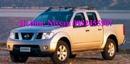 Tp. Đà Nẵng: Nissan Navara LE 4x4. Nhập Khẩu Nguyên Chiếc. Có bán trả góp 70% giá trị xe. Hot CL1135345