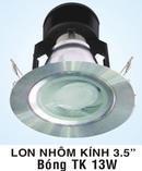 Bà Rịa-Vũng Tàu: đại lý bán đèn trang trí giá rẻ CL1180290