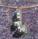 Tp. Hà Nội: Bán Chung Cư Mặt Đường Minh Khai, giá cực Hot, giá chỉ từ 18,5 triệu/ m2 RSCL1677355