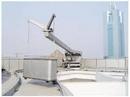 Bà Rịa-Vũng Tàu: thiết bị vệ sinh tòa nhà ,thiết bị lau kính CL1121431P4