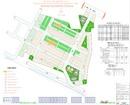 Tp. Hồ Chí Minh: Đất nền sổ đỏ Bình Chánh, thanh toán trả góp lên tới 3 năm, LH:0938 247 518 CL1016294P5