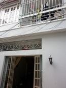 Tp. Hồ Chí Minh: Bán nhà quận Bình Thạnh (gần chợ Bà Chiểu) CL1039173