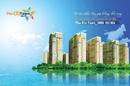 Tp. Hồ Chí Minh: Căn hộ The Era Town quận 7_ Thanh toán 60% nhận nhà, 2PN, 1. 2 tỷ/ căn CL1127587