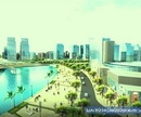 Tp. Hồ Chí Minh: 185 triệu/ nền_Bán đất bình dương CL1096729