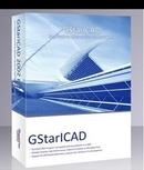 Tp. Hà Nội: Chuyển đổi định dạng PDF với GstarCad CL1110623