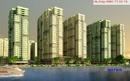 Tp. Hồ Chí Minh: Căn hộ Era Town q7, căn hộ giá rẻ Era Town giá từ 1. 1 tỷ ,chiết khấu 14% CL1121596