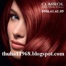 Tp. Hồ Chí Minh: CLAIROL - Thương hiệu chăm sóc tóc số 1 tại Mỹ CL1126593