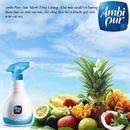 Tp. Hồ Chí Minh: PTN - Nước thơm khử mùi vải Ambi Pur CL1119766