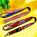 Tp. Hà Nội: Sản xuất dây đeo thẻ, dây đeo điện thoại, dây thẻ nhân viên, cung cấp in logo CL1127858