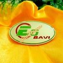 Tp. Hà Nội: Công ty chuyên sản xuất huy hiệu các loại, Huy hiệu công ty, bảng tên nhân viên, CL1123750P3
