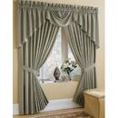 Tp. Hồ Chí Minh: cần tìm nhà cung cấp vải may rèm cửa CL1126404P3