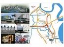 Tp. Hồ Chí Minh: bán căn hộ eratown giá tốt nhất khu vực CL1121951P6