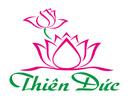 Tp. Hồ Chí Minh: Bán đất Bình Dương, trung tâm khu đô thị Mới, đất thổ cư CL1121872