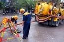 Tp. Hồ Chí Minh: rút hầm cầu thông cống nghẹt CL1131666
