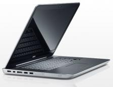 Dell XPS 14z core i5-2430M Vga Rời 1G giá hấp dẫn !