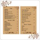 Tp. Hà Nội: Đặt làm menu giá rẻ, làm nhanh ở Hà nội CL1121928