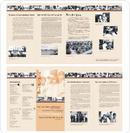 Tp. Hà Nội: Catalogue, maauc catalogue đẹp, catalogue nội thất, kiến trúc, quà tặng .. CL1121928
