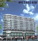 Tp. Hồ Chí Minh: Chung cư căn hộ LaKai trung tâm Quận 5 chỉ 21 triệu/ m2 CL1121962P3