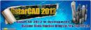 Tp. Hà Nội: GstarCAD nhận được nhiều đánh giá cao tại triển lãm Turkeybuild Istanbul 2012 CL1139502