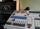 Tp. Hồ Chí Minh: Khóa đào tạo kỹ thuật viên âm thanh ánh sáng, Đông Dương, 0908455425 CL1122882P2