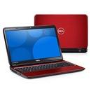 Tp. Hồ Chí Minh: Dell 5110 corei5 2450 -6G-500G-VGA1G màu đỏ giá cực tốt CL1123386