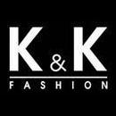 Tp. Hồ Chí Minh: Thời trang công sở K&K Fashion CL1206950P3