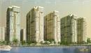 Tp. Hồ Chí Minh: Bán căn hộ giá tôt ngay Q7, LH: 0938 247 518 CL1036890