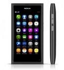 Tp. Hồ Chí Minh: Cần sang lại Nokia N9/ 64GB màu đen chính hãng FPT .(bao test tai tgdd) CL1123821