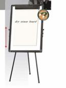 Tp. Hà Nội: Bảng Flipchart, Bảng văn phòng viết bút lông bút dạ giá rẻ CL1139320